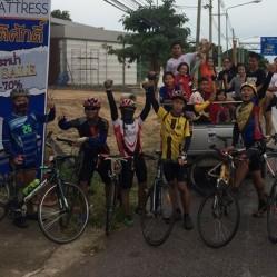 Cycling 2016 2