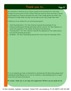 Newsletter november draft 2014pg8