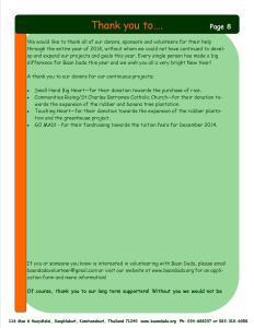 Newsletter november draft 2014pg8