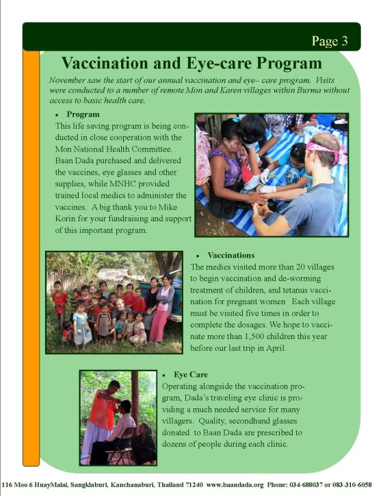 Nov Dec 2012 Newsletter3