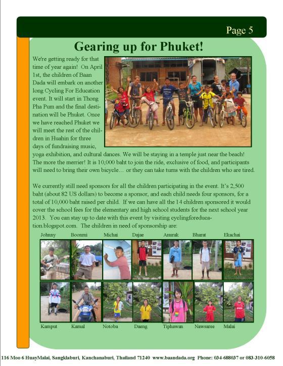 Nov Dec 2012 Newsletter5