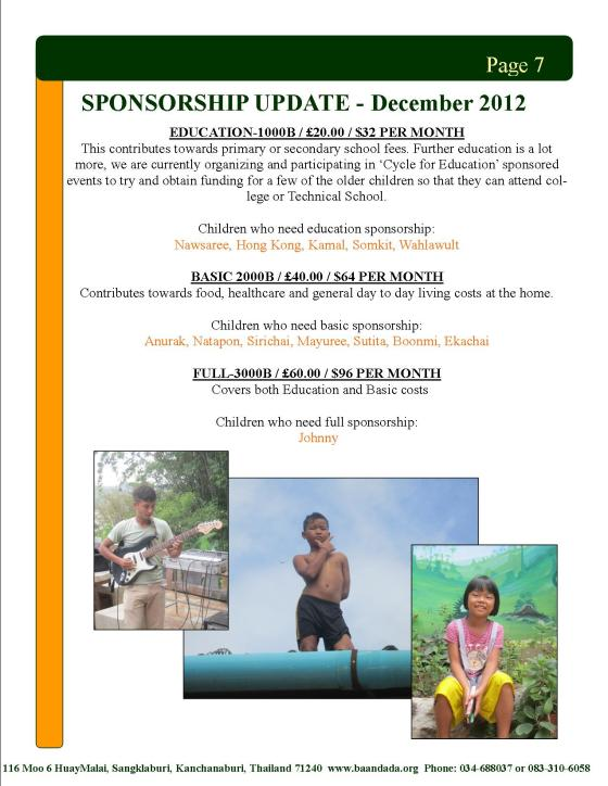 Nov Dec 2012 Newsletter7