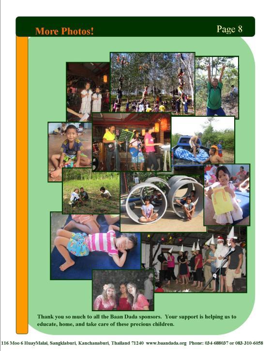 Nov Dec 2012 Newsletter8