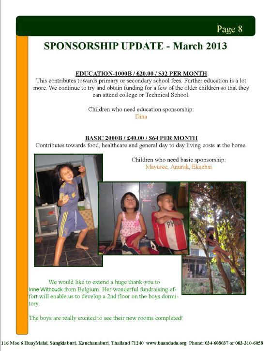Jan Feb Mar 2013-8
