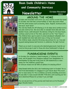 OCT NOV NEWSLETTER pg1