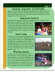 OCT NOV NEWSLETTER pg2