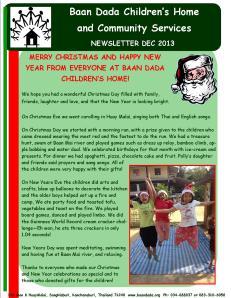 December newsletter.1