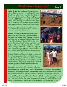 December newsletter.2a
