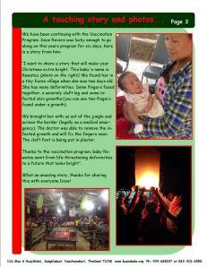 December newsletter.3