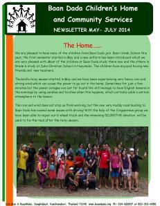 May-July 2014-1
