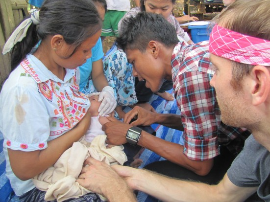 medical outreach1