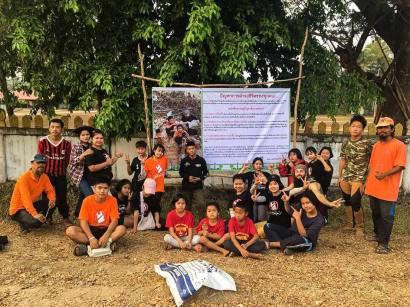 Environmental project 2